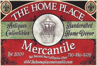 The largest selection of antiques in the area from the best collectors and dealers