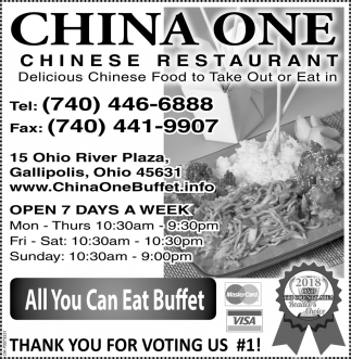 Marvelous Delicious Chinese Food To Take Out Or Eat In China One Download Free Architecture Designs Rallybritishbridgeorg