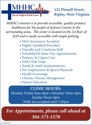 Quality Primary Healthcare