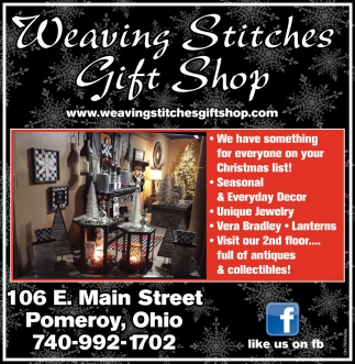 Decor, Jewelry, Antiques, Collectibles